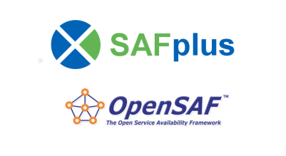 free to try: SAFplus the preferred OpenSAF alternative